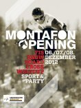 WINTER 2012/2013 - Download brochures from Austria - Page 6