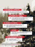 WINTER 2012/2013 - Download brochures from Austria - Page 7
