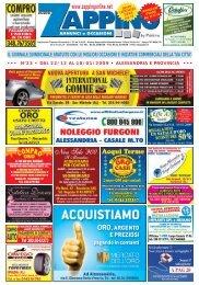 AR1 AUTO ARGENTO LEGA CERCHIONE RIPARAZIONE KIT PROFESSIONAL facile da utilizzare