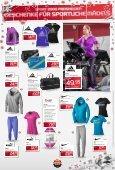 39.95 - sport 2000 ingolstadt - Page 2