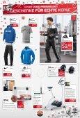 39.95 - sport 2000 ingolstadt - Page 3