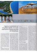 Pubblicazione1 - Capanna d'oro - Page 2