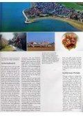 Pubblicazione1 - Capanna d'oro - Page 3
