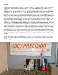 October 2010 Newsletter - Tripoli Central California - Page 5
