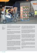Toll Remote Logistics - TOLL Group - Page 6