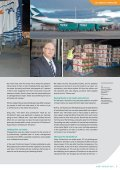 Toll Remote Logistics - TOLL Group - Page 7