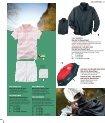 COLLECTION GOLF_43 B. NIKE GOLF BERMUDA Nike ... - Renault - Page 3