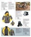 COLLECTION GOLF_43 B. NIKE GOLF BERMUDA Nike ... - Renault - Page 7