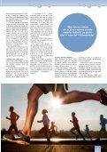 """Nike oser af selvtillid Tæt på """"Storskytten"""" - Sportsbranchens ... - Page 7"""
