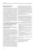 Nachhaltig jetzt! - Transfer-21 Hamburg - Seite 4