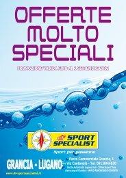 Netto 49.90 chf - DF Sport Specialist