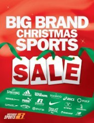 basketball bargains - Independent Sports