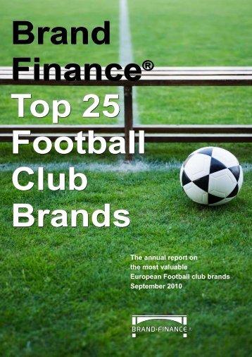 Introduction - Brand Finance