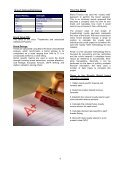 Introduction - Brand Finance - Page 4