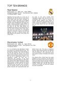 Introduction - Brand Finance - Page 5