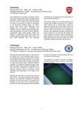 Introduction - Brand Finance - Page 7