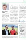 ulli katzer für grün - Grün Kommunikationslösungen - Seite 3