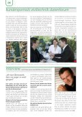 ulli katzer für grün - Grün Kommunikationslösungen - Seite 6