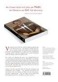 Männer MIT STIl - Prolit Verlagsauslieferung GmbH - Seite 3