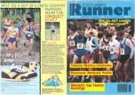 No 54 - Road Running & Cross Country Commission