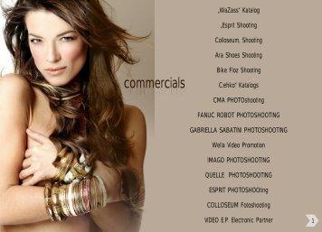 referenzliste> pdf - Giorgia Pucci