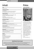 SOTE 2005_1 - IFZ - Seite 2