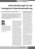 SOTE 2005_1 - IFZ - Seite 3