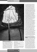 SOTE 2005_1 - IFZ - Seite 4