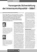 SOTE 2005_1 - IFZ - Seite 6