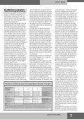 SOTE 2005_1 - IFZ - Seite 7