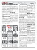 Martin quits as Liberal leader - Laval News - Page 6