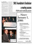 Martin quits as Liberal leader - Laval News - Page 7