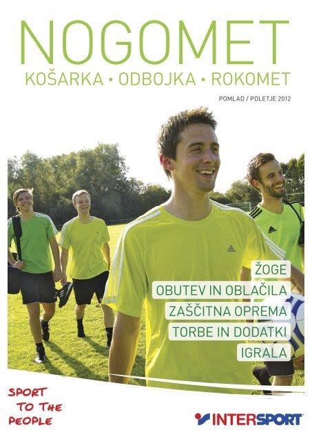 29,95 - Intersport