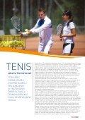 17,95 - Intersport - Page 3