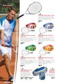 17,95 - Intersport - Page 4