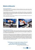 Mobile billboards - Page 2