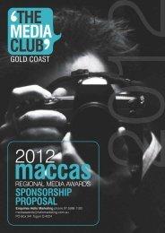 FINAL MACCA 2012_Sponsorship Proposal_Final.cdr
