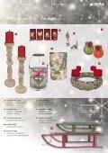 VerzauBern Lassen zur Weihnachtszeit! - Delta Möbel - Seite 3