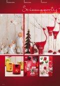 VerzauBern Lassen zur Weihnachtszeit! - Delta Möbel - Seite 4