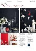VerzauBern Lassen zur Weihnachtszeit! - Delta Möbel - Seite 5