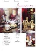VerzauBern Lassen zur Weihnachtszeit! - Delta Möbel - Seite 6