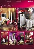 VerzauBern Lassen zur Weihnachtszeit! - Delta Möbel - Seite 7
