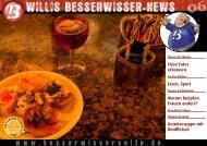 Fiese Fotos erkennen Essen, Sport Warum knöpfen ... - Die W-Akten
