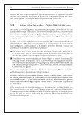 5 Jetzt das vertriebliche Chancenpotenzial nutzen - Mercuri ... - Page 2