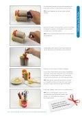 Stifthalter aus WC-Rollen - LifePortal - Seite 2