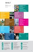 Aktionsideen und viele Infos für Gruppenstunden ... - STILvollerLEBEN - Seite 3