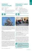 Aktionsideen und viele Infos für Gruppenstunden ... - STILvollerLEBEN - Seite 7
