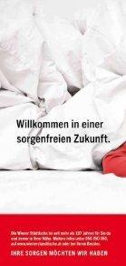 22.00 Uhr riesenfeuerwerk! - SPÖ Wien - Seite 6