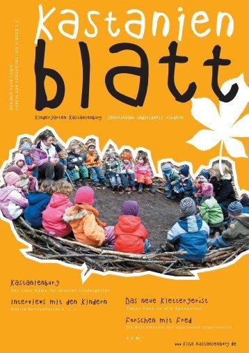 gute websites lassen ihre umsätze aufblühen - Kindergarten ...