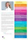 Ausgabe APR/MAI 2012 - Seite 3